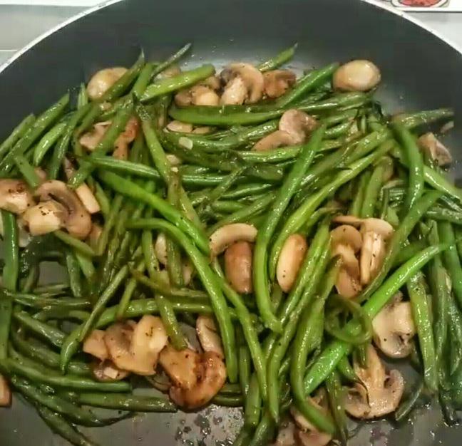 veggiesonly